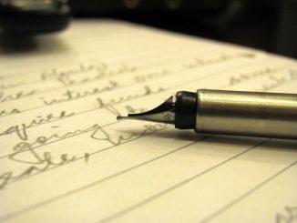İlginç yazarlar ile ilgili merak ettiğiniz tüm detayları sitemizde bulabilirsiniz.