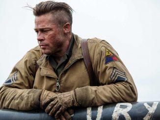 Fury, film boyunca azalmayan aksiyon ve verdiği mesajlar ile en iyi 2. dünya savaşı filmleri içerisinde yer alır.