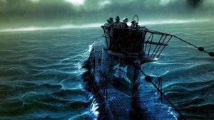 En iyi 2. dünya savaşı filmleri içerisinde gösterilen Das Boot, 6 farklı dalda Oscar'a aday gösterilmiştir.