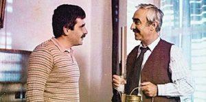 Şener Şen en iyi filmleri Özeti Var'da sizi bekliyor !