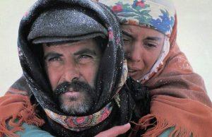 Yol filmi, unutulmaz Tarık Akan filmleri içerisinde yer alır.